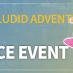 New Year with Lucid Adventure! Attendance Event