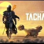 The TACHANKA