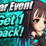 [Event] Beginner's Package 2+1