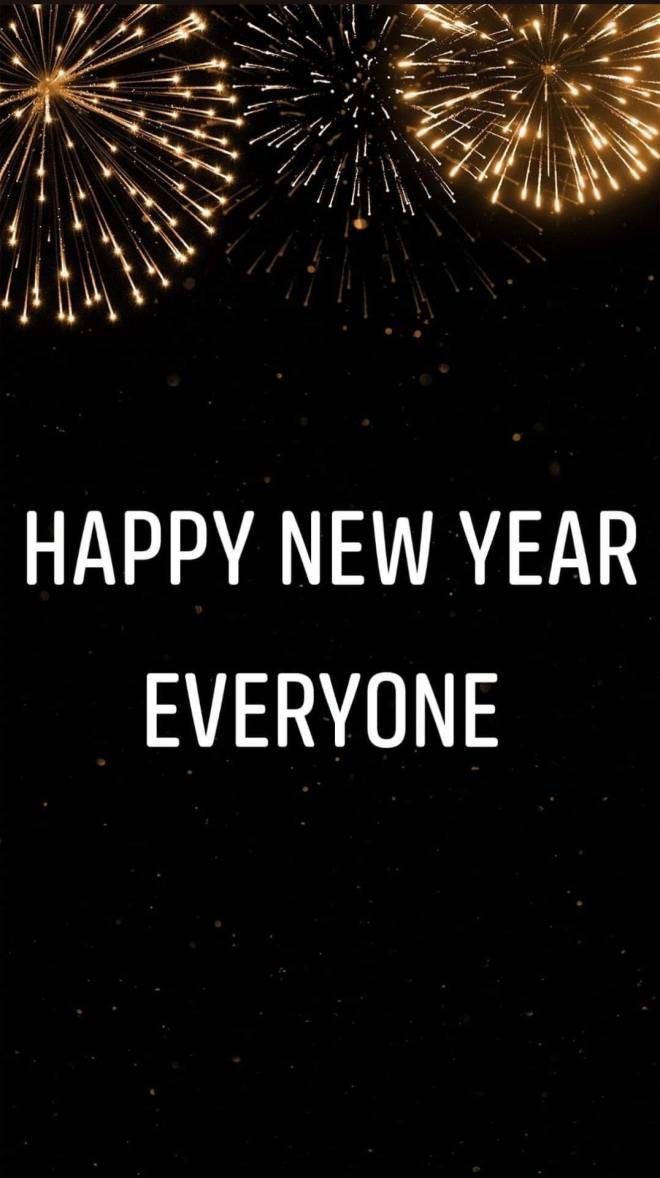 Moot: Questions & Suggestions - HAPPY NEW YEAR  🎊 image 1
