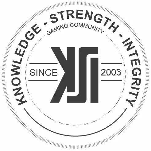 Call of Duty: Promotions - Looking for a Gaming Community? Join KSI Global Gaming Network image 2