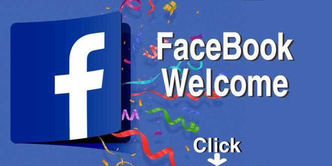 斬魔:破壞之刃: Notice - FaceBook OPEN !! image 2