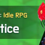 Notice 1/11 (UTC-8)