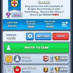 Need some active players