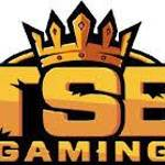 Hello! TSB Is recruiting! We are a friendly gaming community spreading across Xbox PS4 and PC. We ar