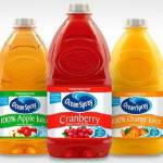 Comment Whats Your Favorite Ocean Spray Flavor Of Juice, PLZ Im Interested