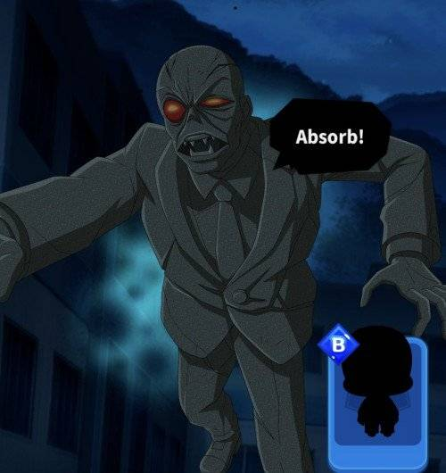 幽靈獵人-神秘公寓: 公告 - 2.0.46幽靈獵人更新通知 image 9