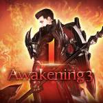 Awakening 3 will now be available on January 27