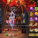 Free Vip 7 Fire dancer cert