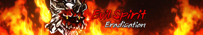 Three Kingdoms RESIZING: Event - [Event] Preview of Clearing Wonderful Evil Spirit Event image 7