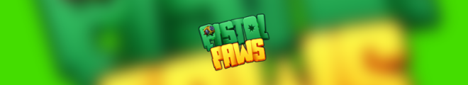 Pistol Paws: Daily Code - 29 Jan - Daily Code image 3