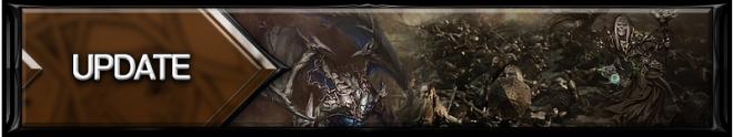Devil War: Notice - [Update] 2 Feb Update Note image 1