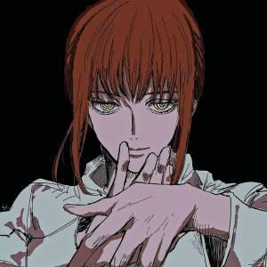 Luciferia~✿