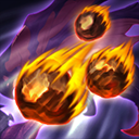 Along with the Gods: Knights of the Dawn: Tips and Guides - Ancient Drake Raid Guide image 19