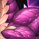 Along with the Gods: Knights of the Dawn: Tips and Guides - Ancient Drake Raid Guide image 25