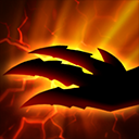 Along with the Gods: Knights of the Dawn: Tips and Guides - Ancient Drake Raid Guide image 17