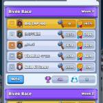 JOIN BIG ZAP 100 CLAN TODAY MY SON!!!