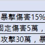 2月4日(週四)更新內容公告