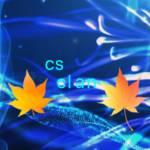 氷鬼オンラインcsクラン    条件は金5つもしくは金3つとマスター1つです。クラン戦はできれば来てください。カカオトークもしくはLINEグループに入ってください。