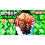 RoBUXaway
