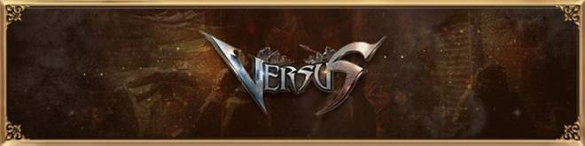 VERSUS : REALM WAR: Announcement - Changed OS Requirements for IOS image 3