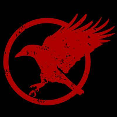 Destiny: Looking for Group - Scarlet Reapers are recruiting if you are interested dm Must have discord Mic required  17+ Xbox onl image 3