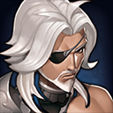 Along with the Gods: Knights of the Dawn: Tips and Guides - Hero Spotlight: Oliver image 12