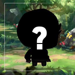 热练战士 正式官网: ◆ 游戏消息 - 换上新衣服的时间!新皮肤更新来啦!  image 3