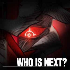 Lucid Adventure: ◆ Notice -  A boss that can defeat the Great Python!!!💀New Guild Raid Boss Update💀 image 3