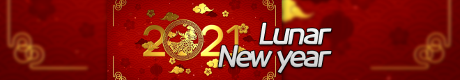 Three Kingdoms RESIZING: Event - [Event] Preview of Lunar New Year Exchange Event image 7