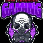 DVG is Recruiting