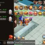 IGN: EvilSync  S298