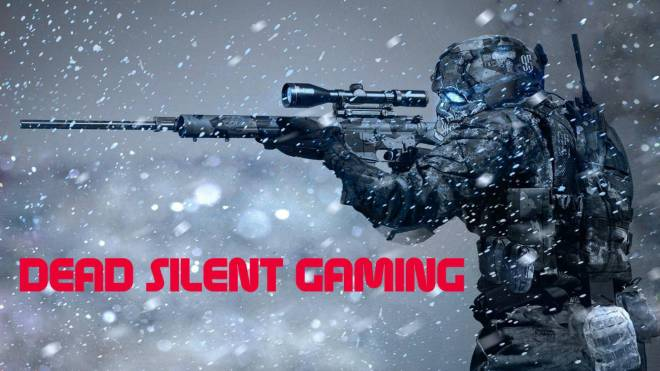 Call of Duty: General - Wanna join a gaming community bored of playing alone bored of bad communication well DSG are looking image 2