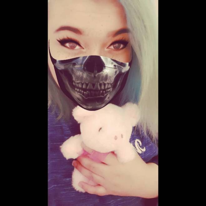 Call of Duty: General - GamerGirl Needs Friends c: image 2