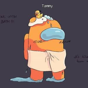 tammy♥