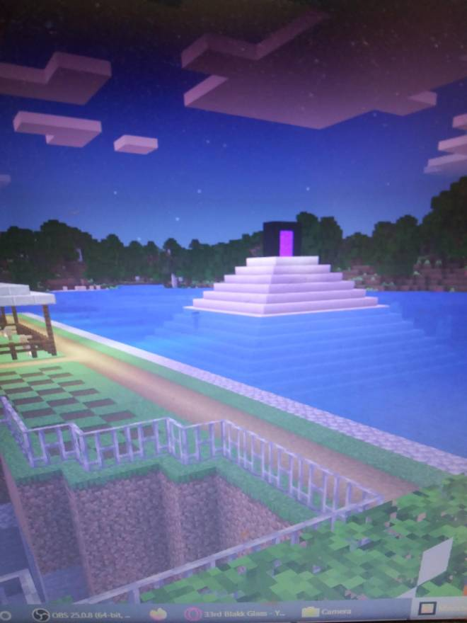 Minecraft: General - Survival , Hows it looking.? image 2