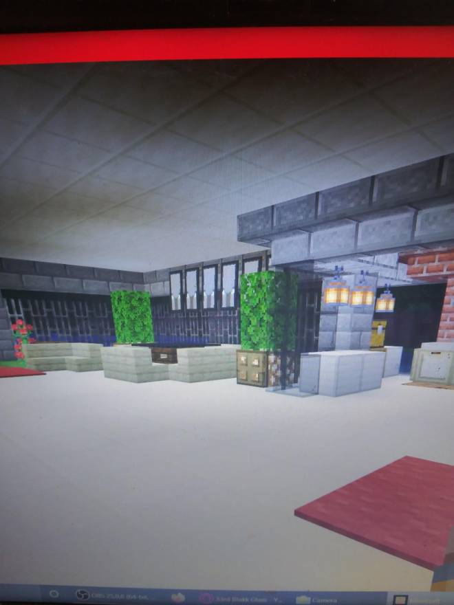 Minecraft: General - Survival , Hows it looking.? image 4