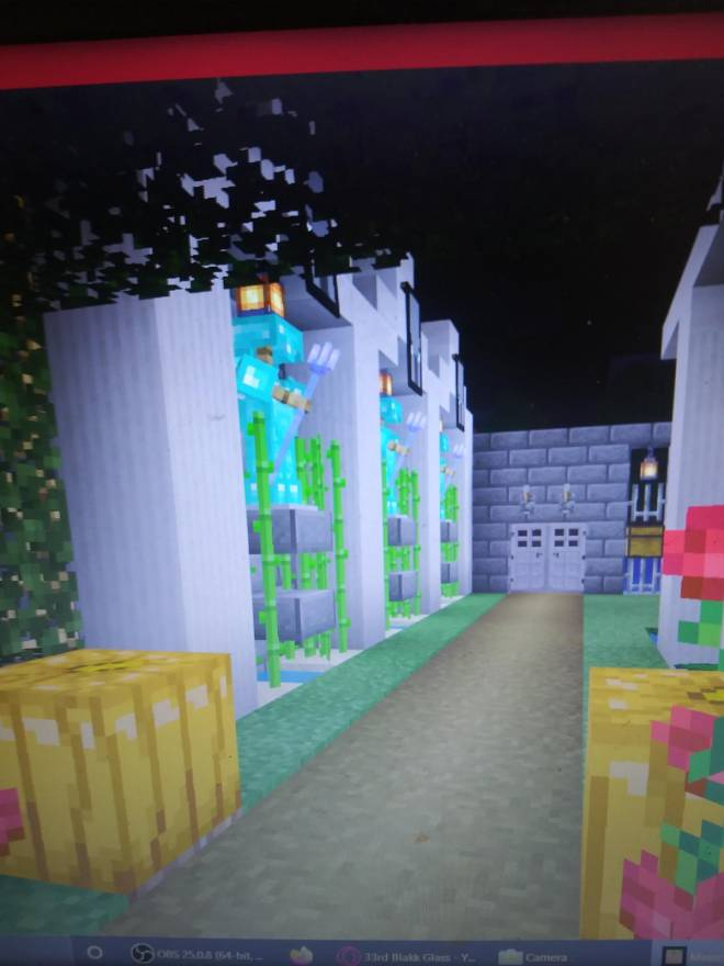 Minecraft: General - Survival , Hows it looking.? image 5