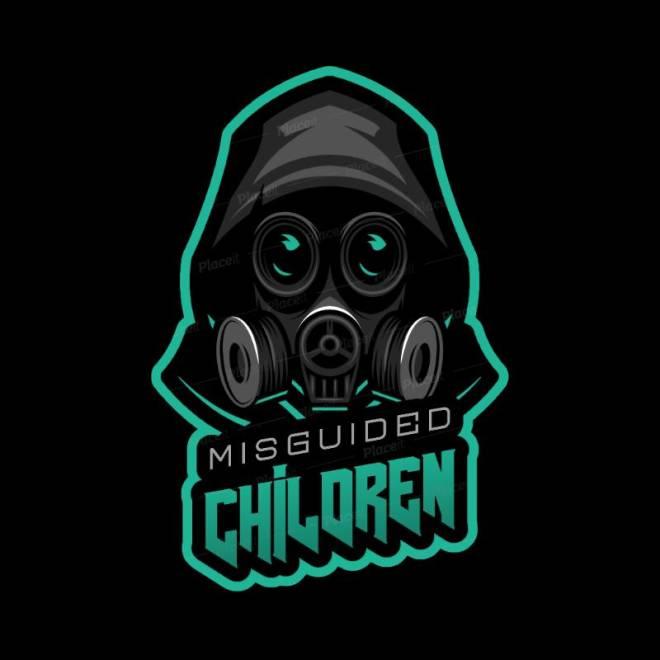Rocket League: General - Misguided Children Community  image 2
