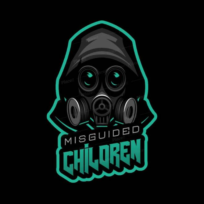 The Division: General - Misguided Children Community  image 2