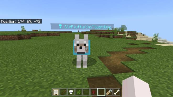 Minecraft: General - Welcome to my Café! image 5