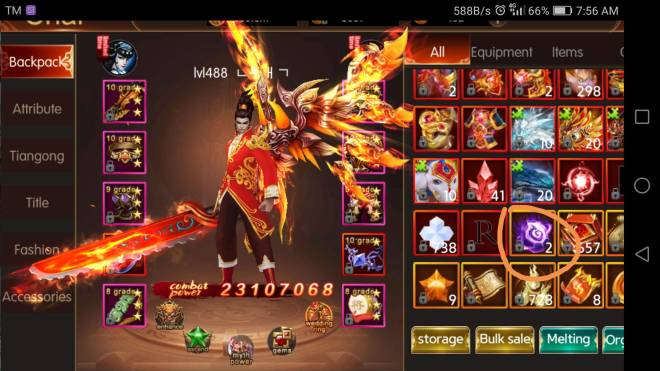 ATK CHALLENGER: Free Board - Tada! image 2