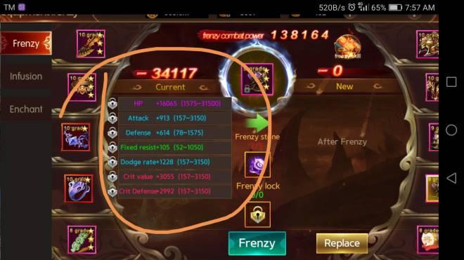 ATK CHALLENGER: Free Board - Tada! image 3