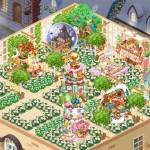 My Sweet Bear Café ❣️ IGN: AteLala