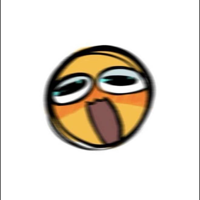 My Secret Bistro:  - Q&A - How do I put emojis on the game name?  image 2