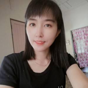Chrisly Ying