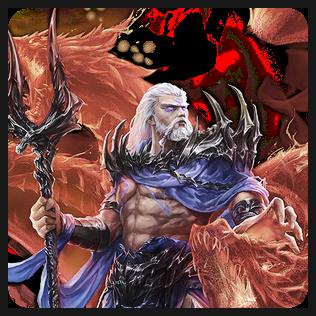 Devil War: Event - [Event] Hades Limited Event image 5