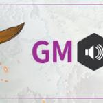 【重要】闘技場とギルド戦の点数獲得方式が変更になります