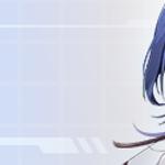 [更新] 03/24(KST) 更新结束指南