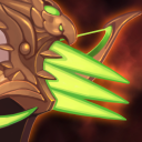 Along with the Gods: Knights of the Dawn: Tips and Guides - Hero Spotlight: Prospera  image 14